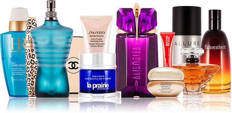 Koop top parfums tegen scherpe prijzen bij Perfumetrader