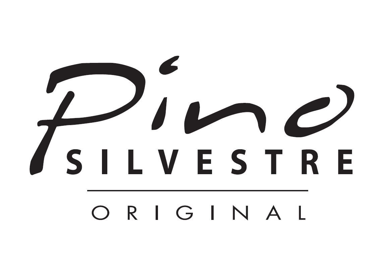 Marke: Pino Silvestre