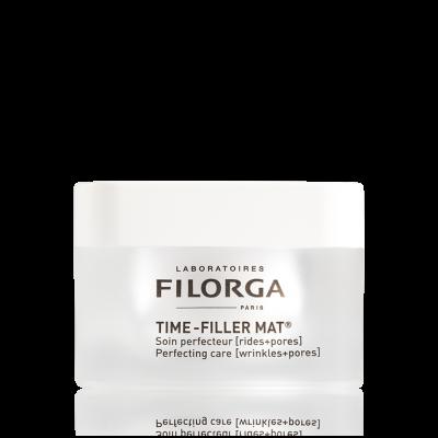 Filorga Essentials Time Filler Mat Empfehlung Blogpost 9552