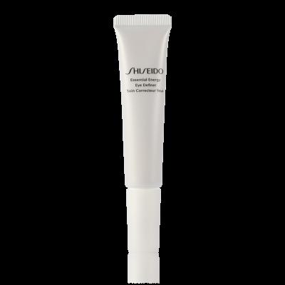 Shiseido Essential Energy Eye Definer 15 Idee