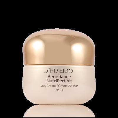 Shiseido Benefiance Nutri-Perfect Hit, Blogpost 6784