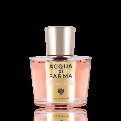 Acqua di Parma Rosa Nobile Eau de Hit, Empfehlung 3173