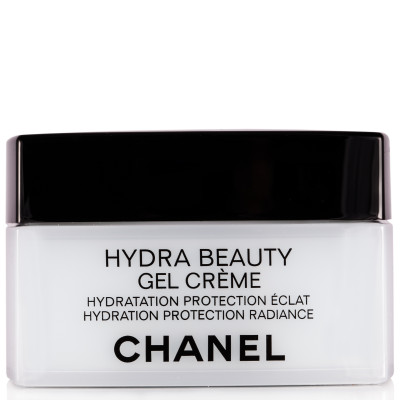 Shopping-Tipp: Chanel Hydra Beauty Gel Creme Deal
