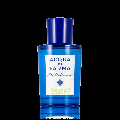 Acqua Di Parma Blu Mediterraneo Empfehlung 4228