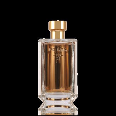 Gut: Prada La Femme Eau de Parfum 50 ml Hit