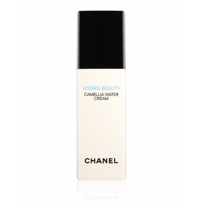 Chanel Hydra Beauty Camellia Water Tipp 2650