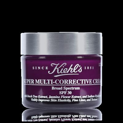 Kiehls Super Multi-Corrective Idee 6794