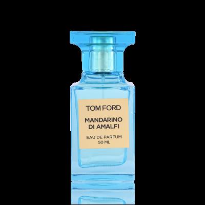 Tom Ford Mandarino di Amalfi Eau de Parfum 30