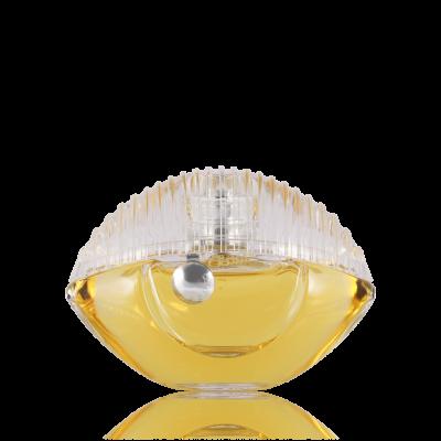 Entdeckt: Kenzo World Power Eau de Parfum 75 ml Aktion
