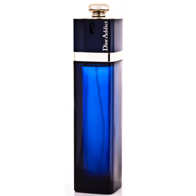 Dior Addict Eau de Parfum 100 ml Hit Angebot 314