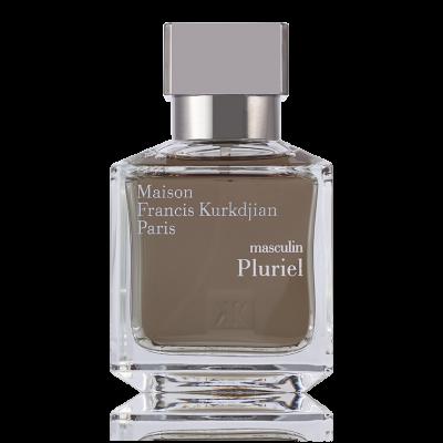 Maison Francis Kurkdjian Pluriel Tophit Deal 3630