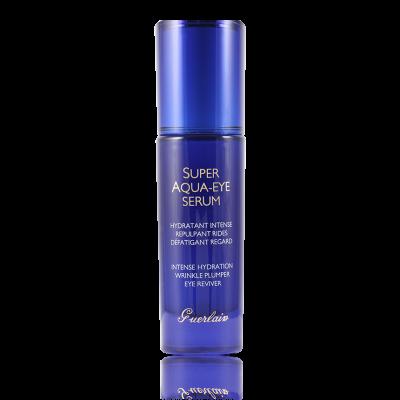 Prima: Guerlain Super Aqua Eye Cream 15 ml Info