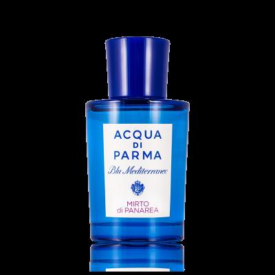 Augen auf: Acqua Di Parma Blu Mediterraneo Mirto Di Hit