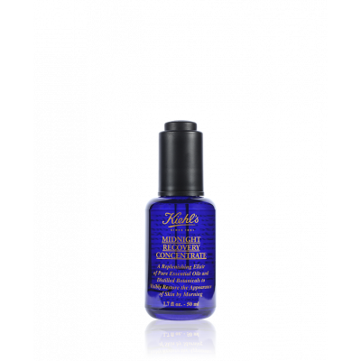 Nice: Kiehls Midnight Recovery Concentrate 50 Aktion