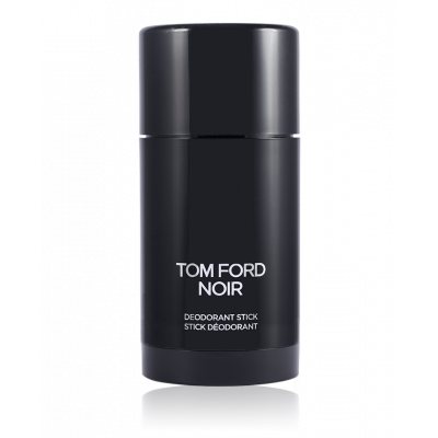 Tom Ford Noir Deodorant Stick 75 ml