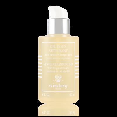 Sisley Gel Doux Nettoyant 120 ml – 28%