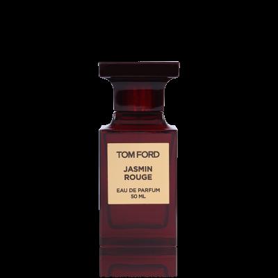 Ideal: Tom Ford Jasmin Rouge Eau de Parfum 100