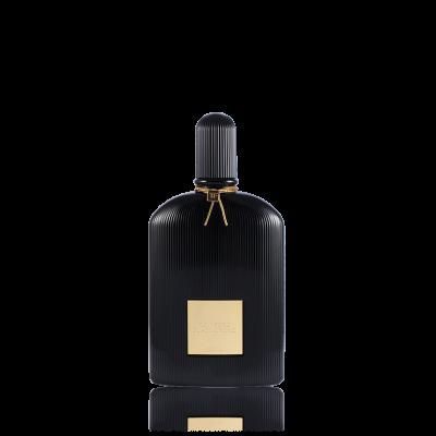 Entdeckt: Tom Ford Black Orchid Eau de Parfum 30