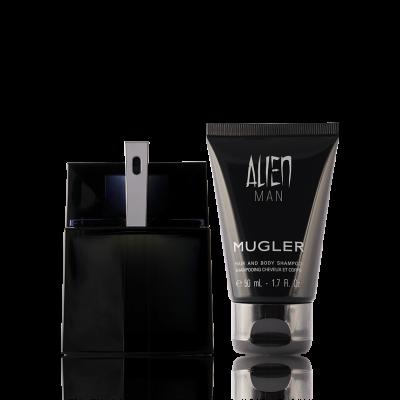 Thierry Mugler Alien Man Eau de Toilette