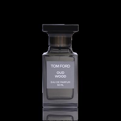 Tom Ford Oud Wood Eau de Parfum 50 ml Deal