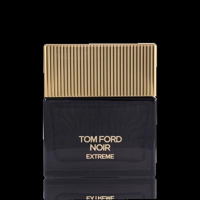 Ganz klar: Tom Ford Noir Extreme Eau de Parfum 100 Idee