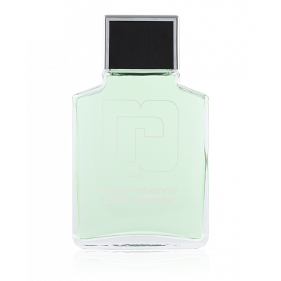 Paco Rabanne Pour Homme After Shave Gelegenheit 7310