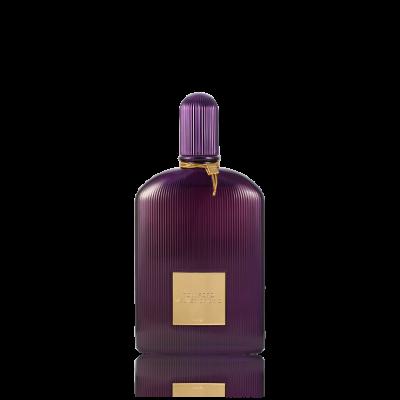 Perfekt: Tom Ford Velvet Orchid Eau de Parfum 30 Aktion