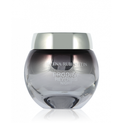 Helena Rubinstein Prodigy Reversis Night Cream 50 ml – 36%