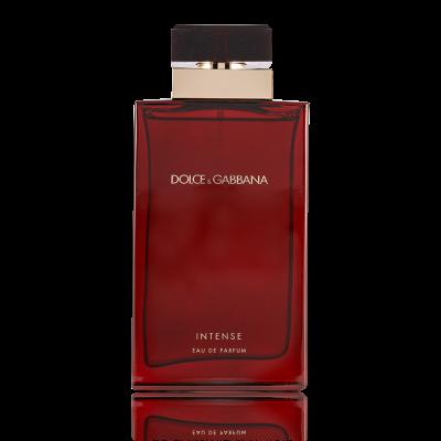 Dolce Gabbana Pour Femme Intense Eau de