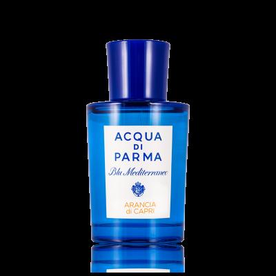 Angesehen: Acqua Di Parma Blu Mediterraneo Arancia Hit
