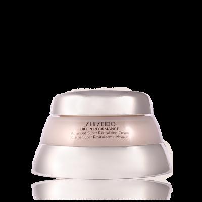 OK: Shiseido Bio-Performance Advanced Super Hit
