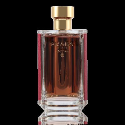 Gesehen: Prada La Femme Intense Eau de Parfum 100 Aktion