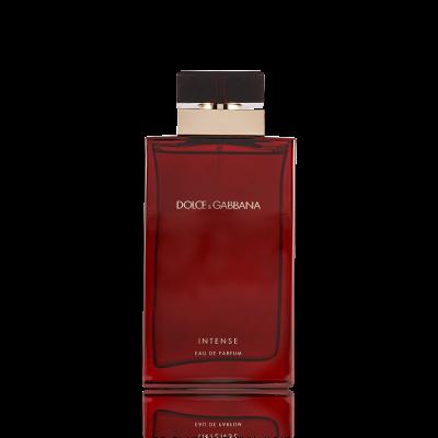Ganz klar: Dolce Gabbana Pour Femme Intense Eau de