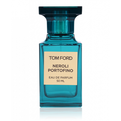 Tom Ford Neroli Portofino Eau de Parfum 100