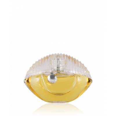 Prima: Kenzo World Power Eau de Parfum 30 ml