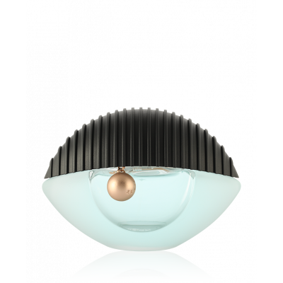 Kenzo World Eau de Parfum 75 ml Special 3281