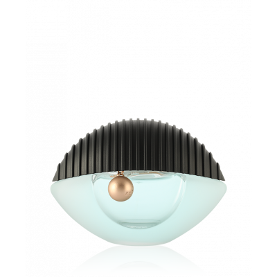 Kenzo World Eau de Parfum 50 ml Empfehlung Beitrag 6901