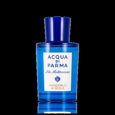 Okay: Acqua Di Parma Blu Mediterraneo Mandorlo Info