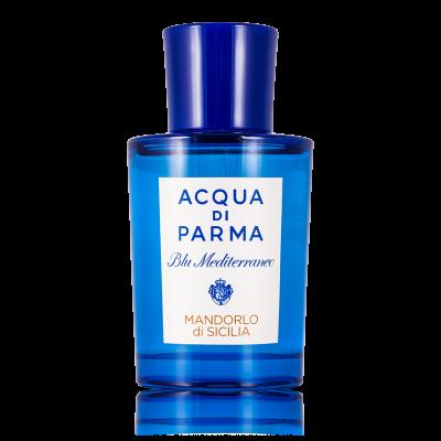 Acqua di Parma Blu Mediterraneo Tophit, Idee 340