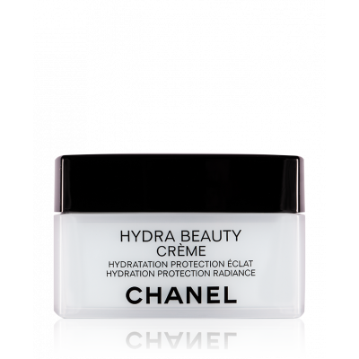 Chanel Hydra Beauty Creme Offer 3678