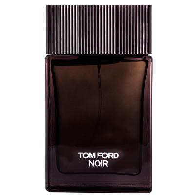 Tom Ford Noir Eau de Parfum 100 ml