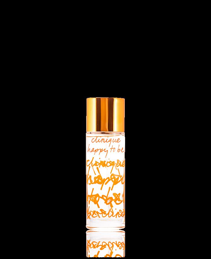 Spray Clinique Mlperfumetrader 30 Parfum Rlq54a3j Happy RA5q4S3Lcj