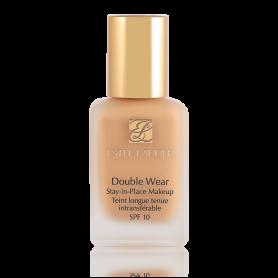 Estee Lauder Double Wear Foundation 3N1 Ivory Beige 30 ml