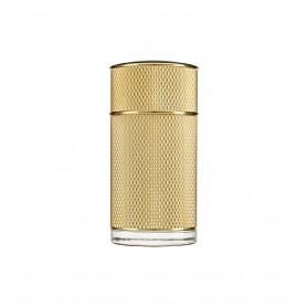 Dunhill Icon Absolute Eau de Parfum 100 ml