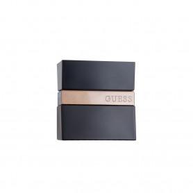 Guess Seductive Noir for Men Eau de Toilette 30 ml