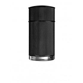 Dunhill Icon Elite Eau de Parfum 100 ml