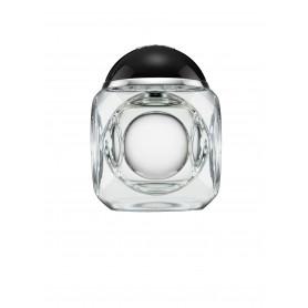Dunhill Century Eau de Parfum 135 ml