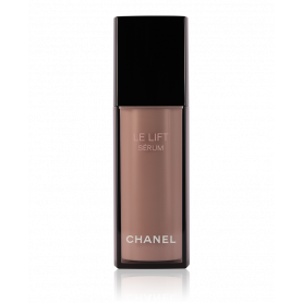 Chanel Le Lift Serum 50 ml