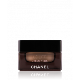 Chanel Le Lift Firming Anti Wrinkle Eye Cream 15 ml