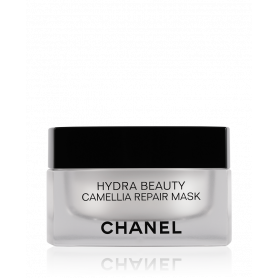 Chanel Hydra Beauty Camellia Repair Mask 50 g